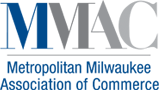 Metropolitan Milwaukee Association of Commerce (MMAC)